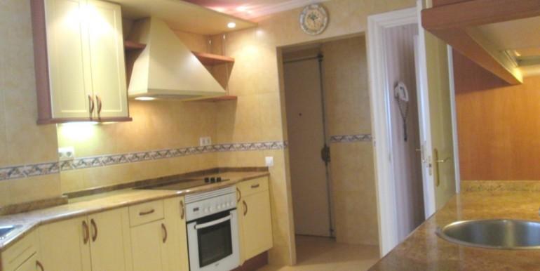 cocina (2) (FILEminimizer)