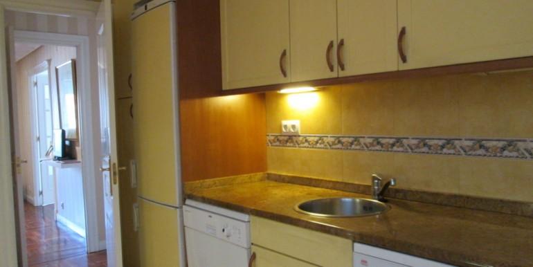 cocina (3) (FILEminimizer)